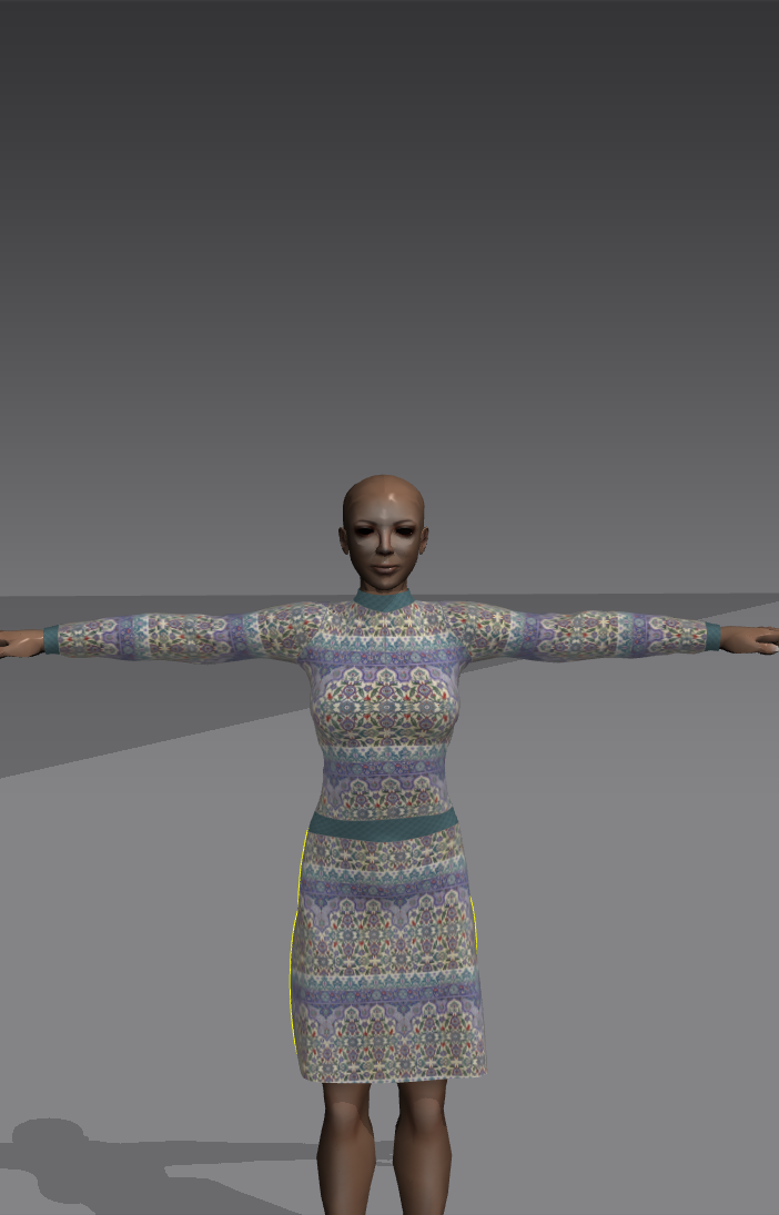 Good SL Default Long Sleeve Dress.png