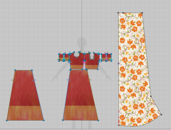 saree 2d pattern.png