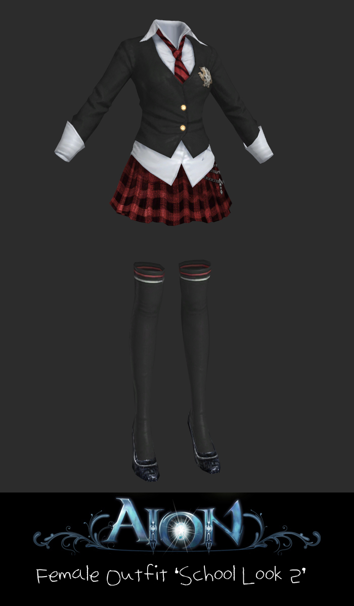 aion_female_outfit_school_look_2_by_xnamall-d8yz5ef.jpg